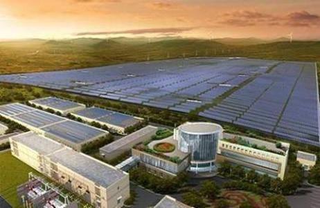 13年0安全事故,比亚迪助力全球能源转型