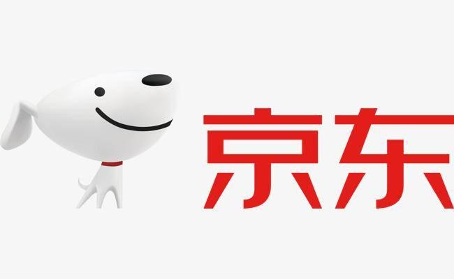 【劉強東:京東去年對物流一線員工平均支出11萬,很多東北快遞員月收入過萬】