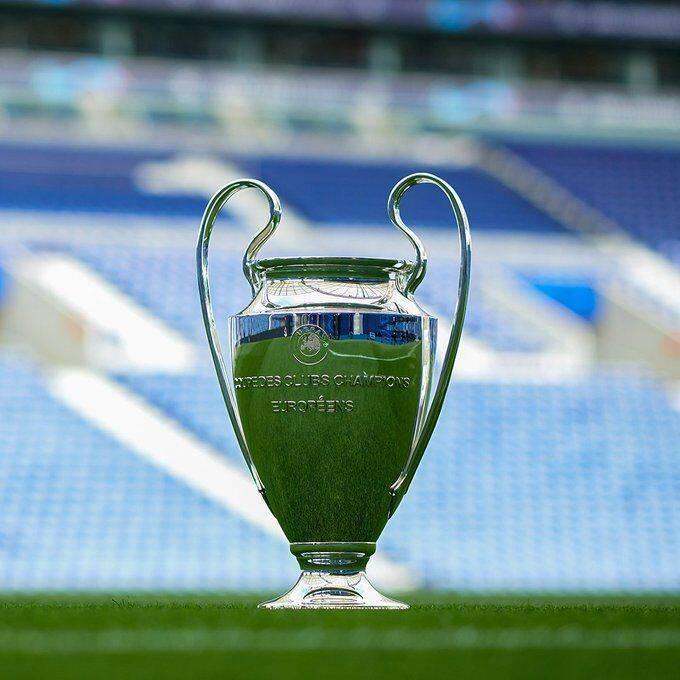 歐足聯將取消客場進球規則 已提交審議只待通過