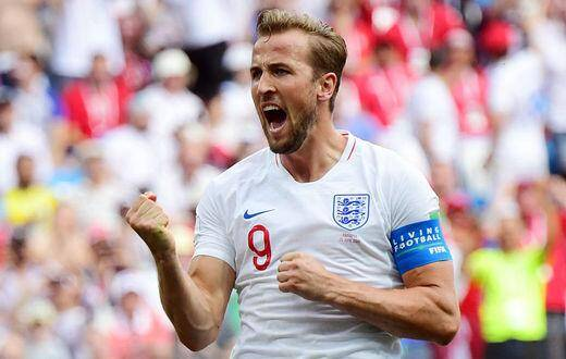 英格兰夺冠奖金最高可达1200万镑 超18世界杯1倍