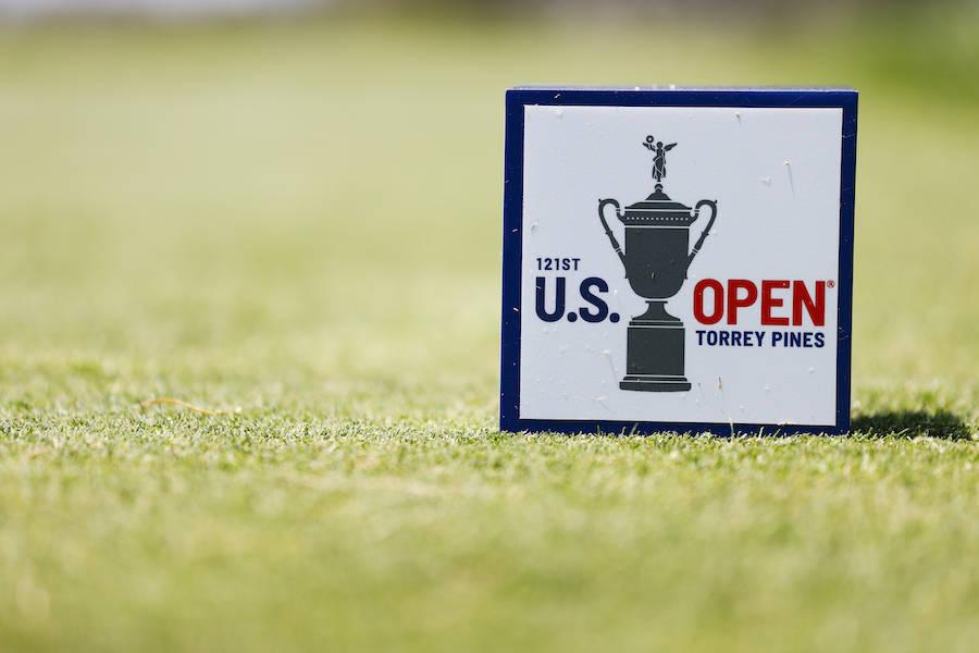第121届美国公开赛即将开杆 6月17至20日激战多利松