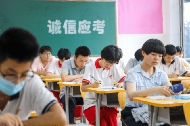 """河北将迎来一所985高校,选在""""小县城""""建校,省内考生有福了"""