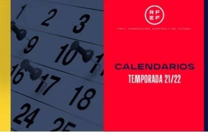 官方:新赛季西甲将在8月15日开赛 明年5月22日结束