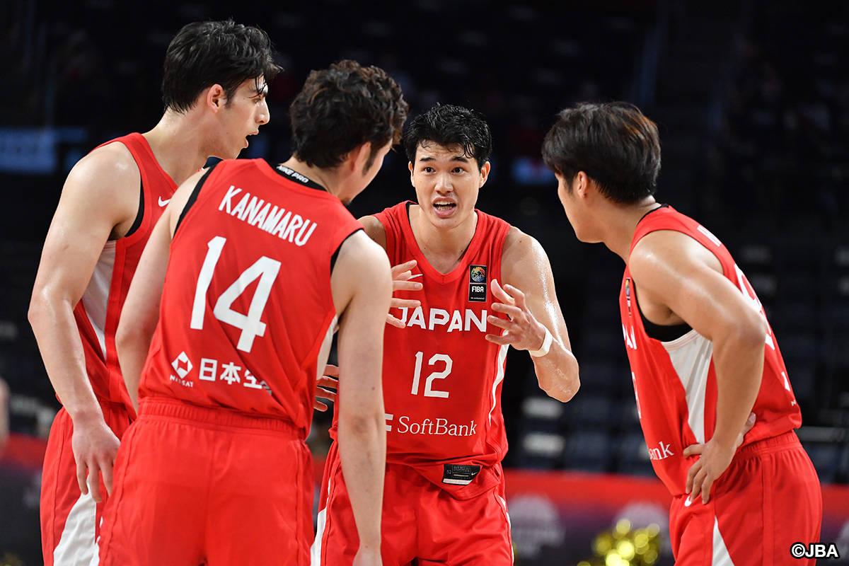 韩国小将获U19世界杯得分王 身高2米04场均25.6分_创世娱乐登录