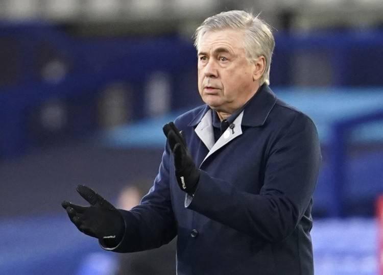 热身赛-罗德里戈破门纳乔染红 皇马1-2遭流浪者逆转