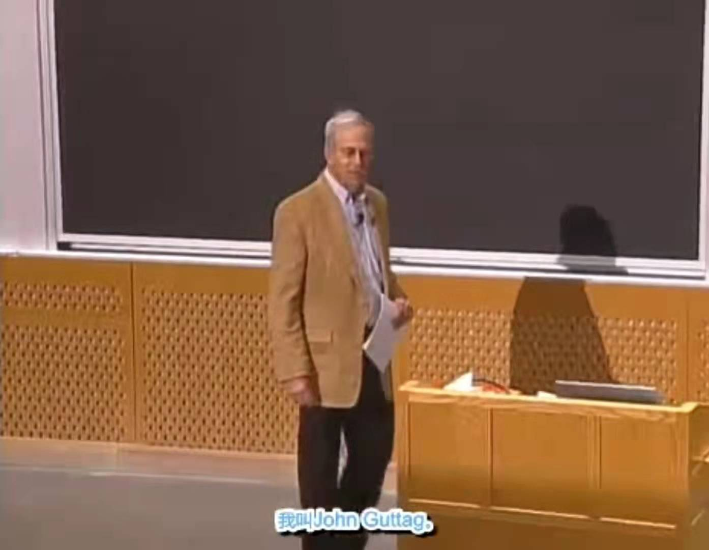 麻省理工学者新研究获极高评价:矩阵乘法无需相乘,速度提升100倍