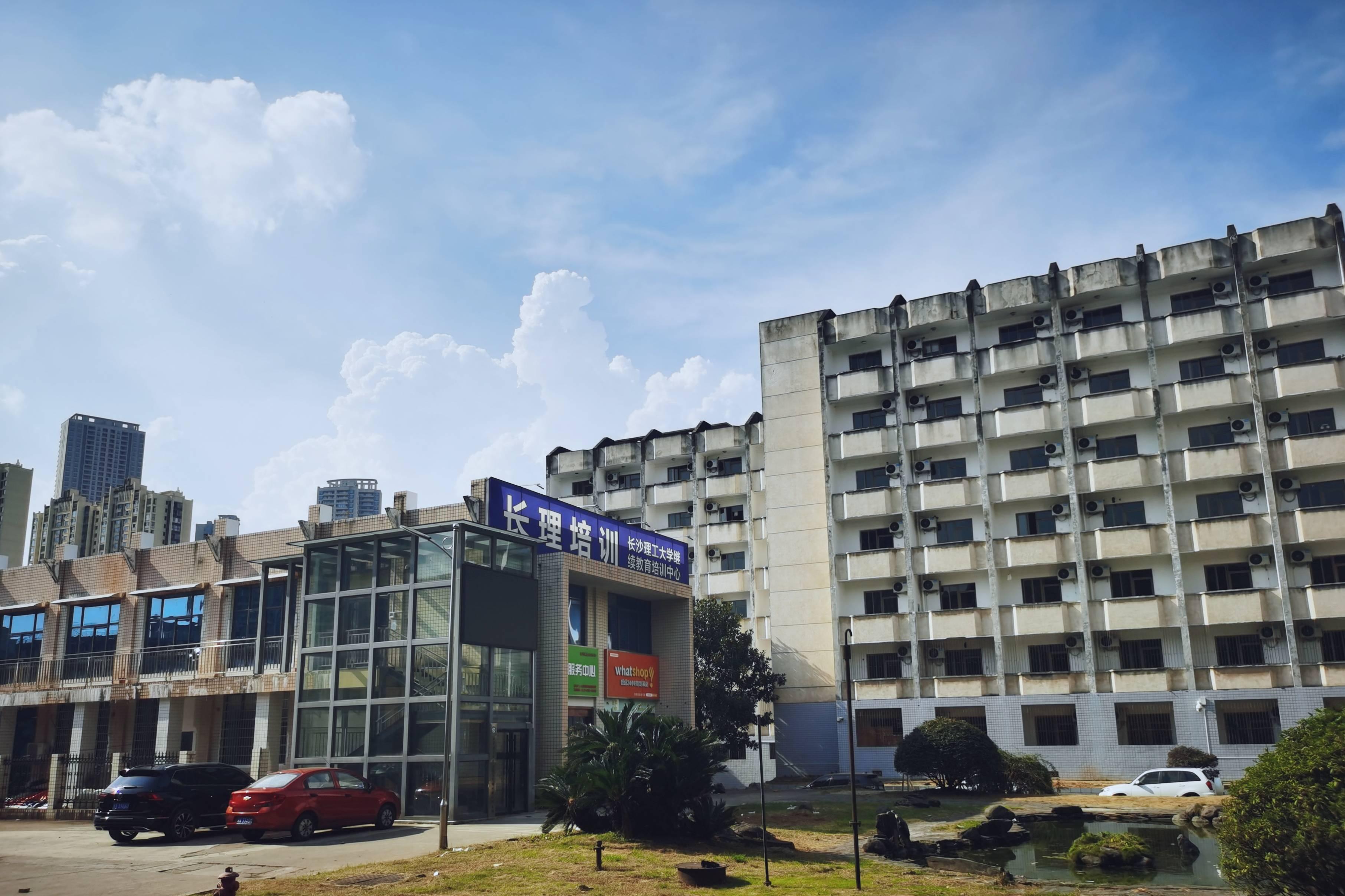 河南国家电网校招只给市局,没有县局