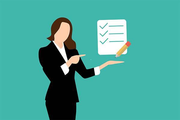 外教招聘如何体现招聘老师的专业?