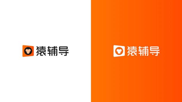 """互联网快讯:华为推""""矿鸿""""; 京东MALL开业;掌门教育、猿辅导布局素质教育"""