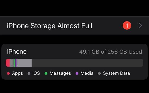 升级iOS15后用户出现无法进入APP Store等问题,苹果目前暂无回应
