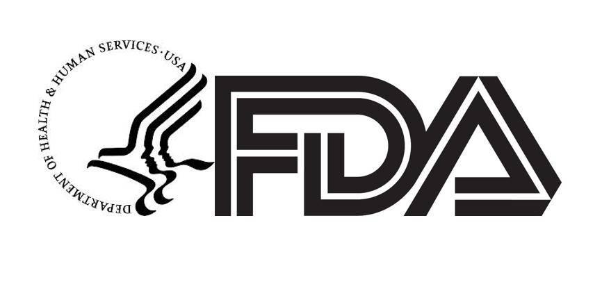 唇膏FDA认证广分代办中心