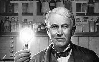 电灯及其文化意义