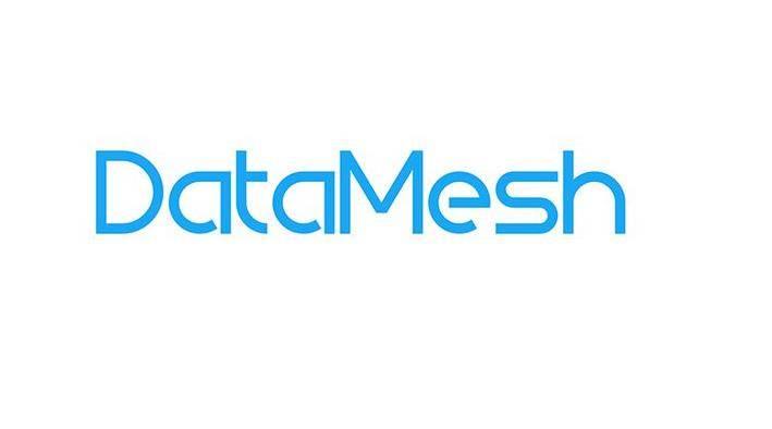 数字孪生平台DataMesh获近亿元人民币B1轮融资,打造工业元宇宙