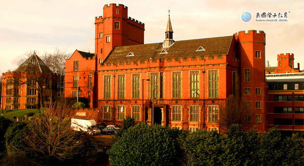 University of Sheffield谢菲尔德大学更新2022年入学硕士申请要求