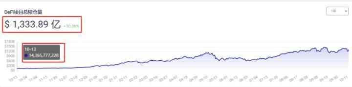 DeGate即将开向蓝海市场