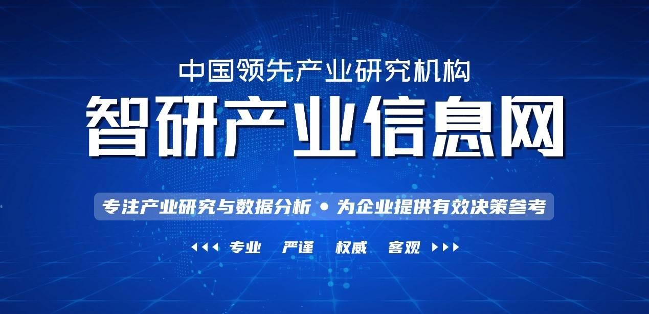 2021年9月中国区APP store iPhone热门应用收入排行榜(附月榜TOP100详单)