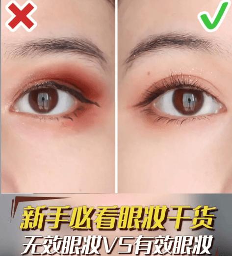 新型护肤概念:保持有效护肤