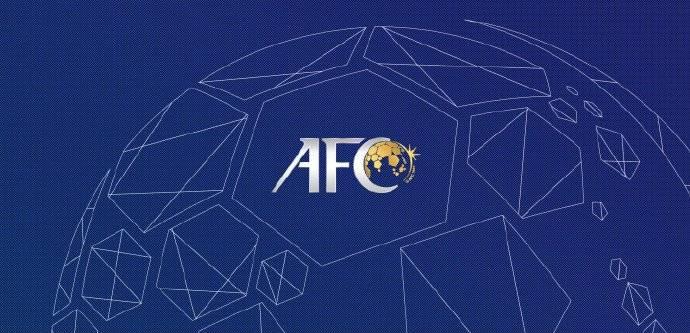 中国亚洲杯预选赛将以单循环赛会制进行 24队