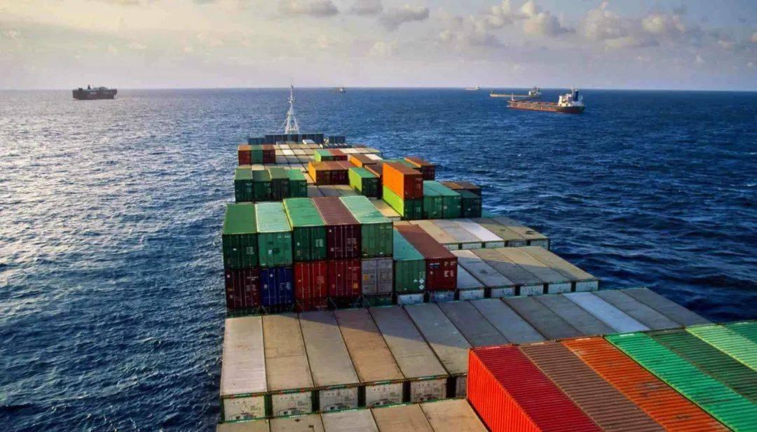 《【天富娱乐客户端登录】5月中国出口增1.4% 进口降幅扩大 外贸后续怎么走》