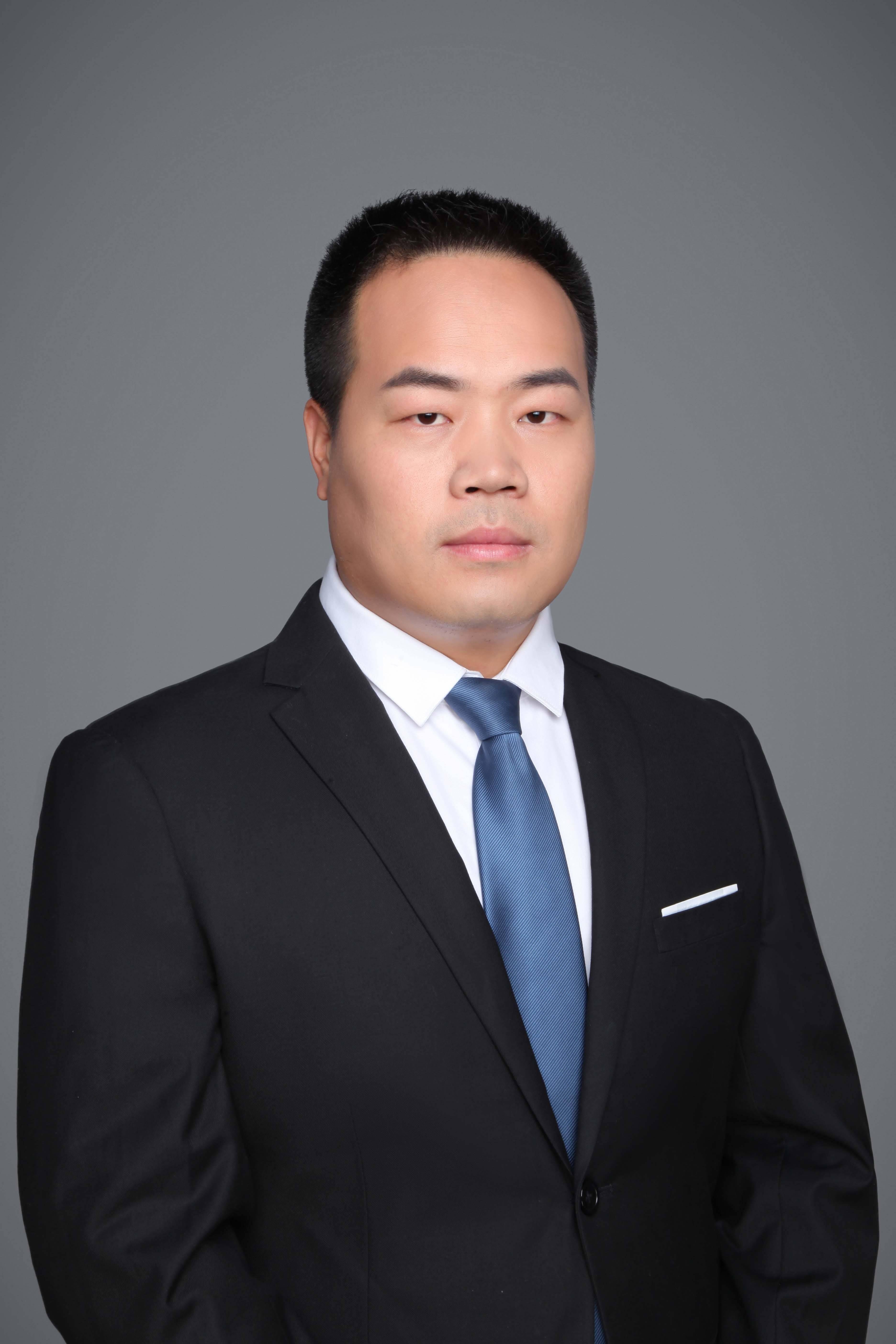 """专访中科闻歌董事长王磊: 公共卫生监测步入2.0阶段  大数据""""蓝海""""待挖掘"""