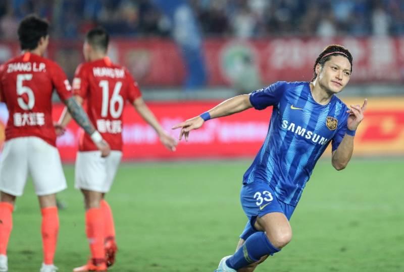 中国顶级联赛出场第一人汪嵩:现在足球的社会地位没以前高了 国际新闻 第6张