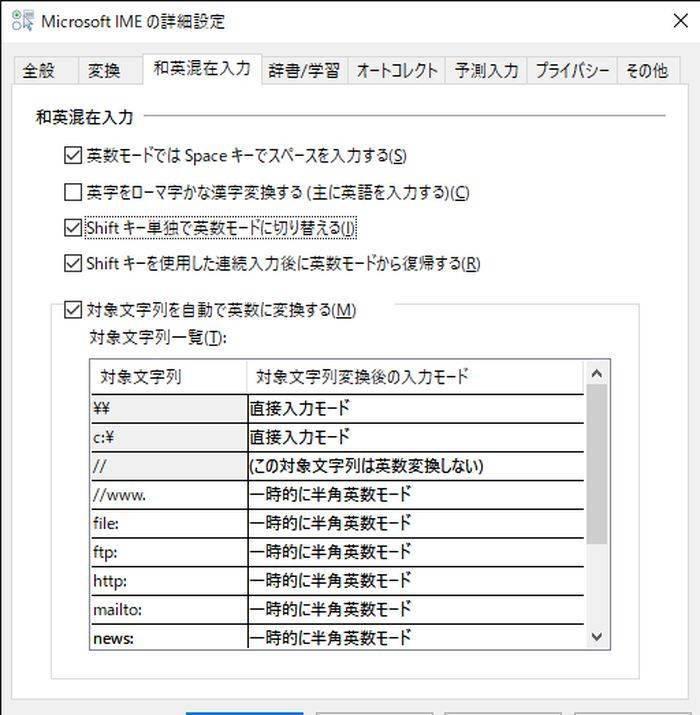 微软承认Win10 v2004存在微软输入法问题的照片 - 3