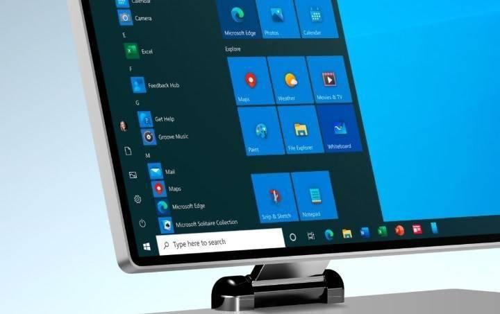 微軟 Win10 Dev 預覽版 Build 20226 釋出(附更新內容大全)