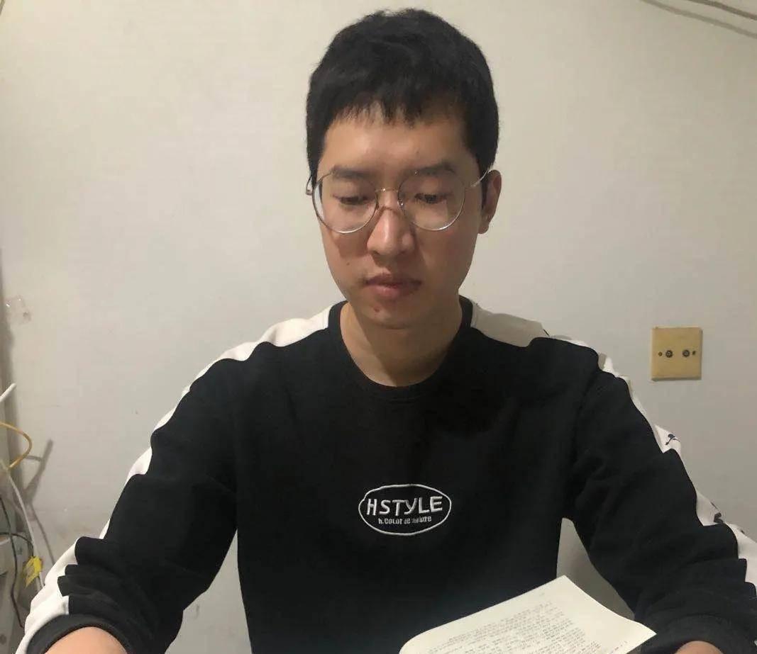 """山西小伙做""""吃土""""生意:开发12种口味,广东人最爱吃 网络快讯 第7张"""