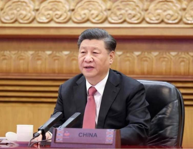 数据看中国 | 史上最大自贸协议签订,亚洲或成最大赢家,背后竟是长达8年的博弈