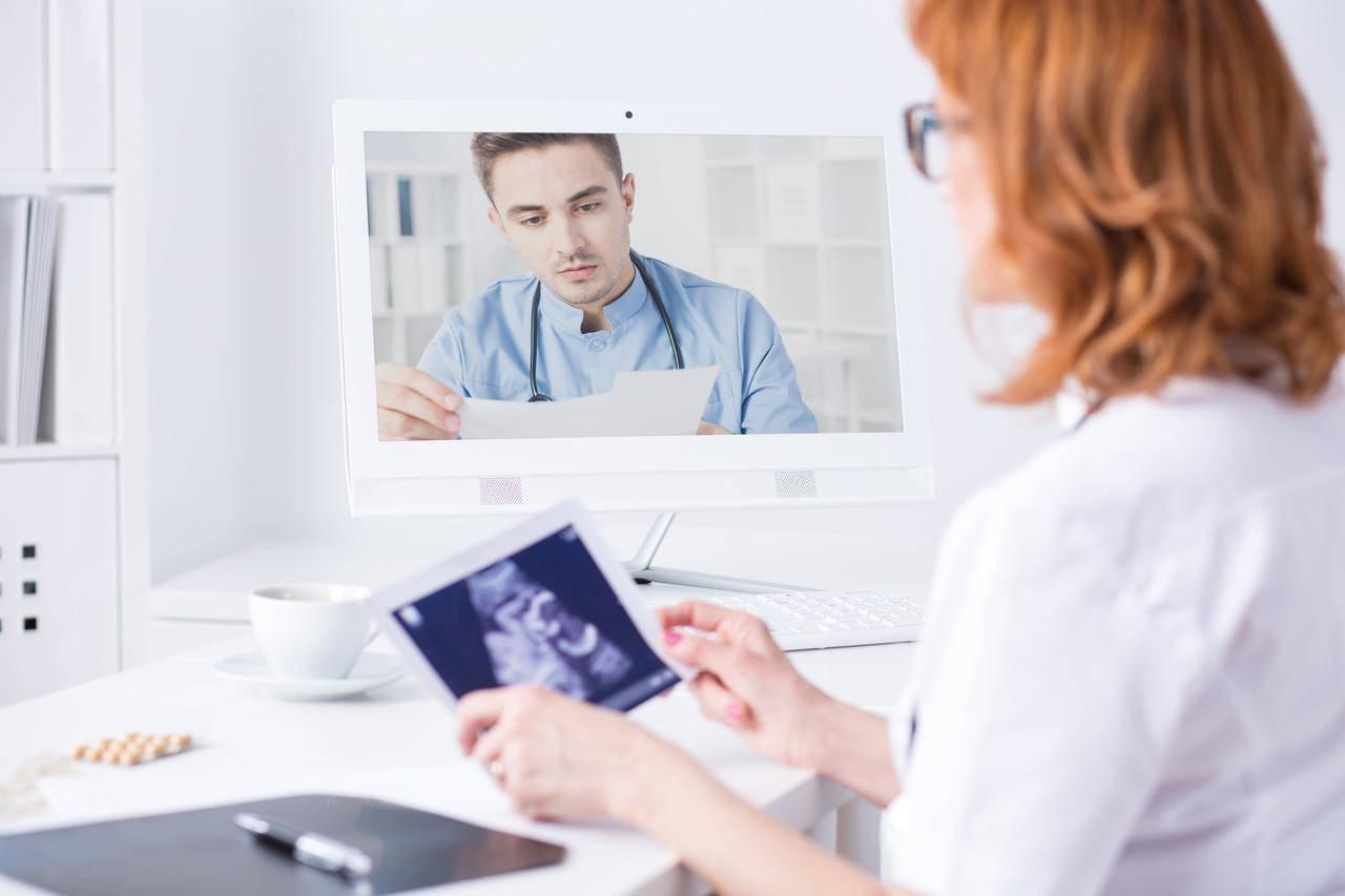 人臉識別AI技術如何服務患者全流程?來看看這家醫院案例