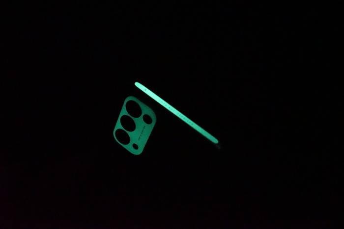 OPPO Reno5 Pro评测:全新星钻外观,最会拍人的视频手机的照片 - 8