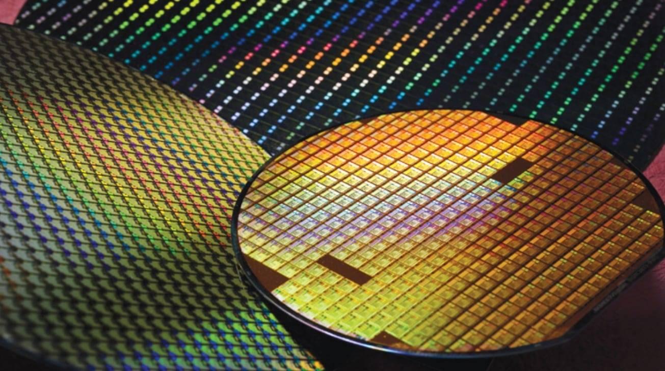 台积电计划在2021年开始3nm芯片的风险生产