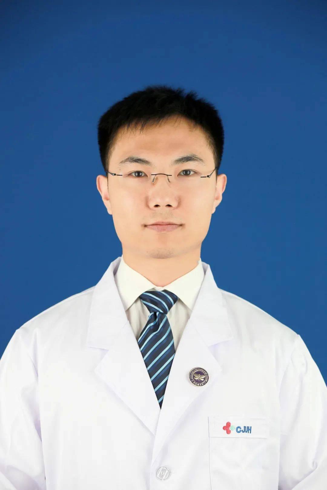 吉林大学中日联谊医院孙辉,赵诣深团队:曲线下面积在甲状腺手术中喉上神经外支监测中的应用   AME作者面对面
