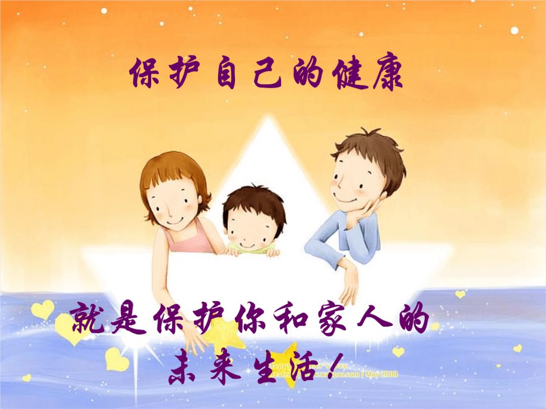 1月16日,云南新增1例无症状感染者境外输入病例!