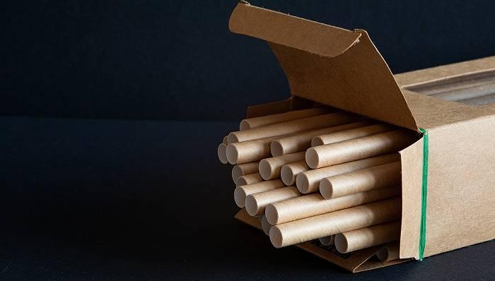 白卡纸龙头博汇纸业疯狂计划融资近50亿,只为升级