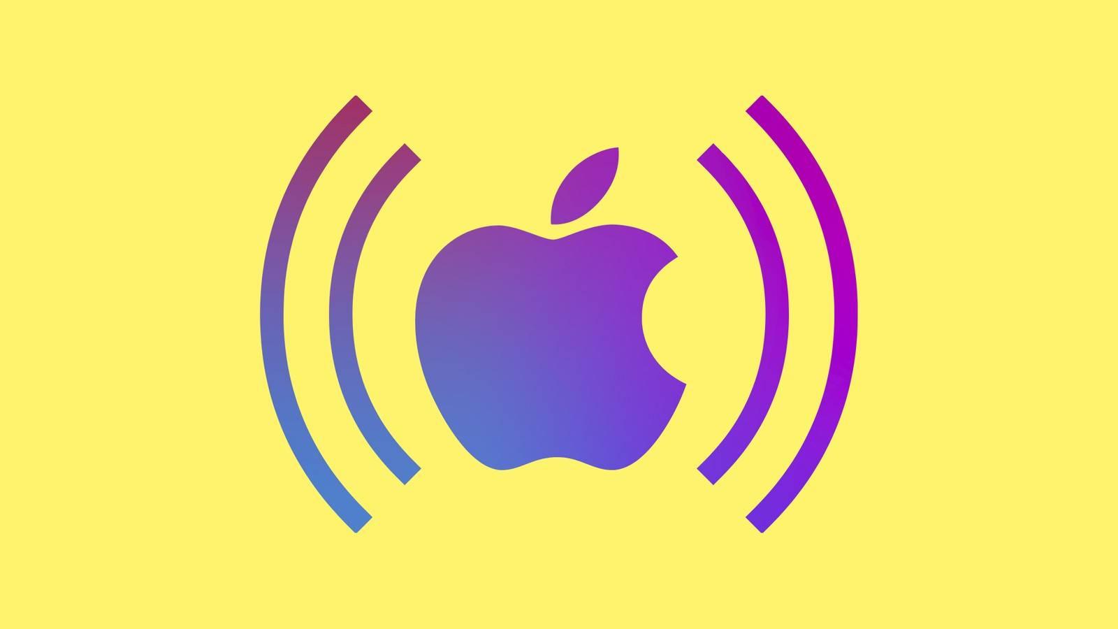 瞄准Spotify?苹果正在考虑推出收费的播客订阅服务