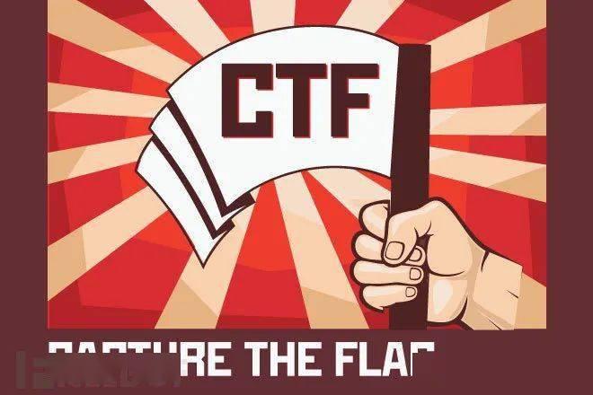 送8本《CTF竞赛权威指南(Pwn篇)》从此悟透各类漏洞利用技术