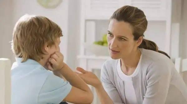 父母如何帮助多动症儿童进行学习?