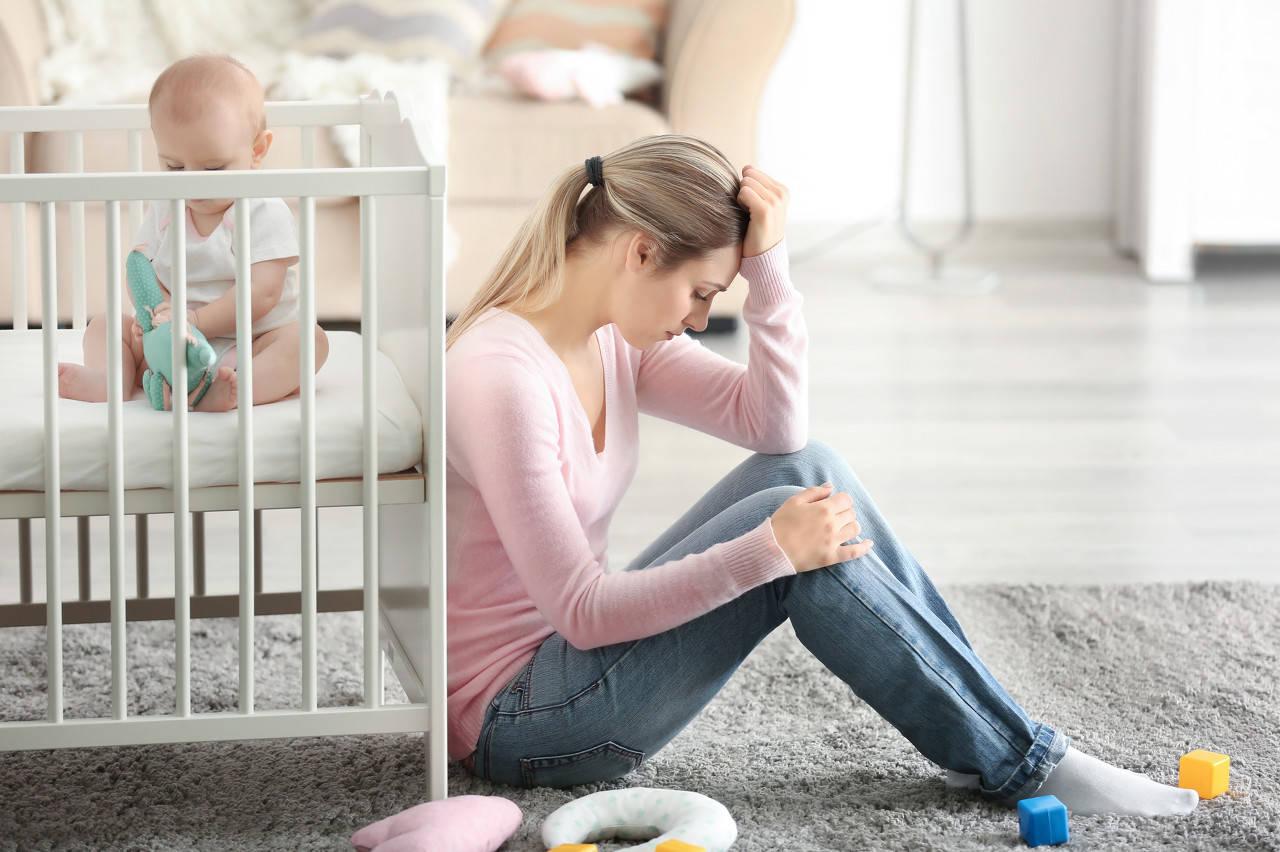 培养一个成功的孩子,到底要花多少钱?