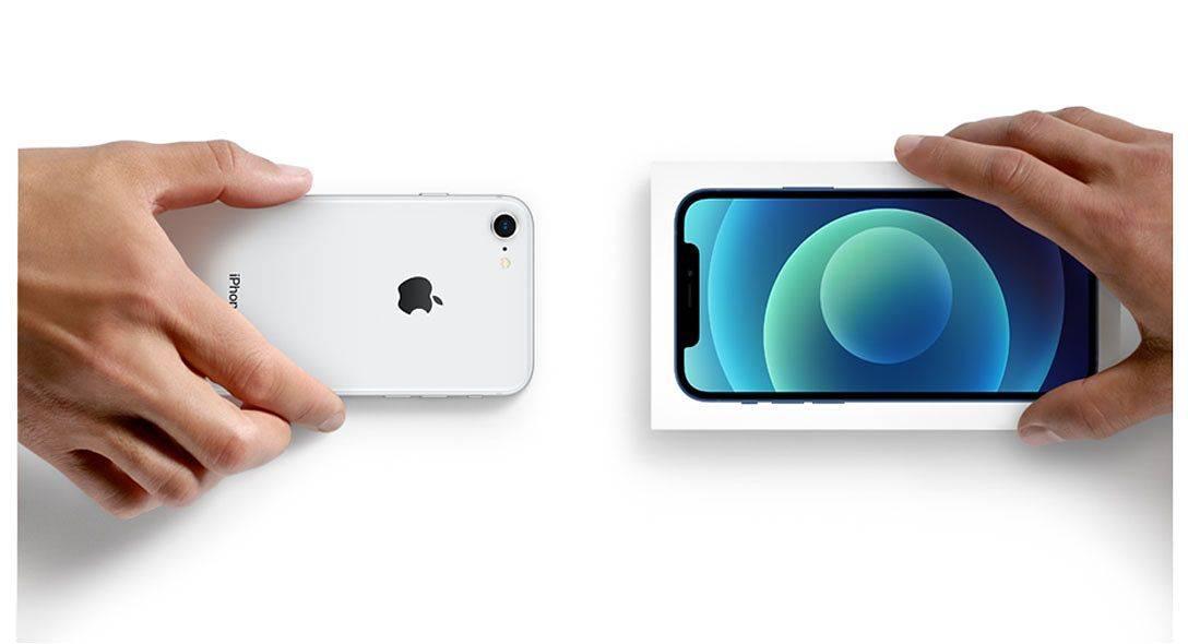 解决二手手机已经成为全球手机行业的一个主要问题