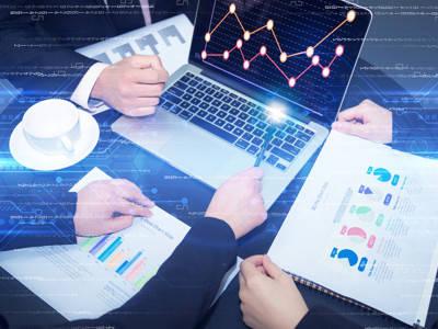 上市券商首家业绩预告:红塔证券预计去年净利超14亿,同比最少增近七成