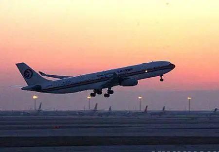 云南太太太太牛了!一个省竟然有10多个机场!