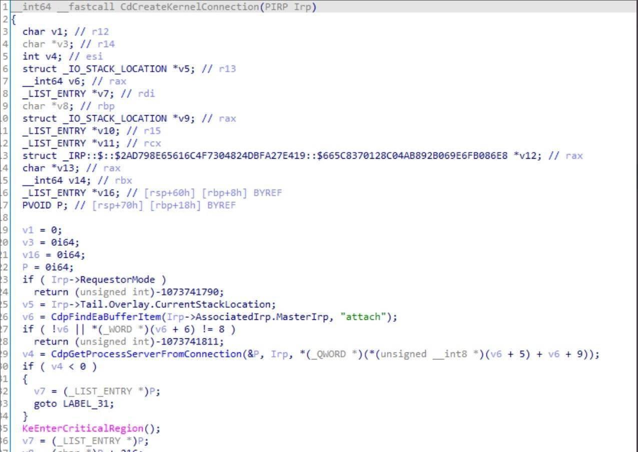 微软Win10新漏洞暴露:浏览器访问特定路径立即死亡蓝屏