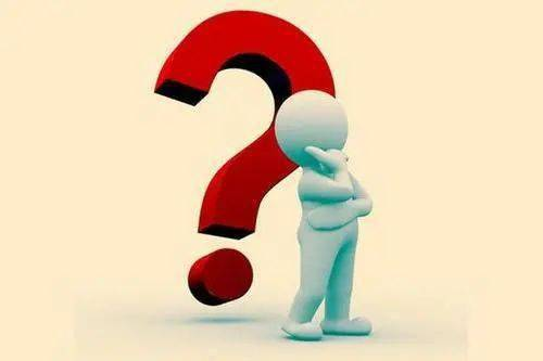 阳痿需要做检查吗?男科性激素六项检查