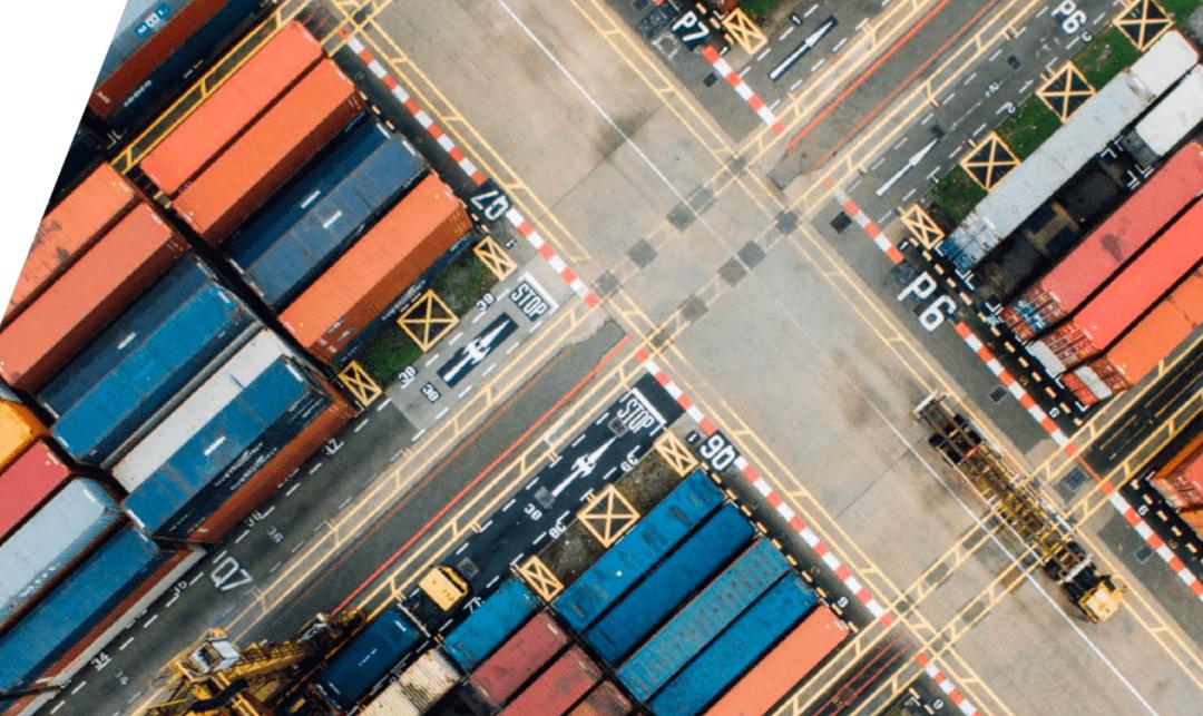 罗兰·贝格:2021年中国物流供应链13大趋势