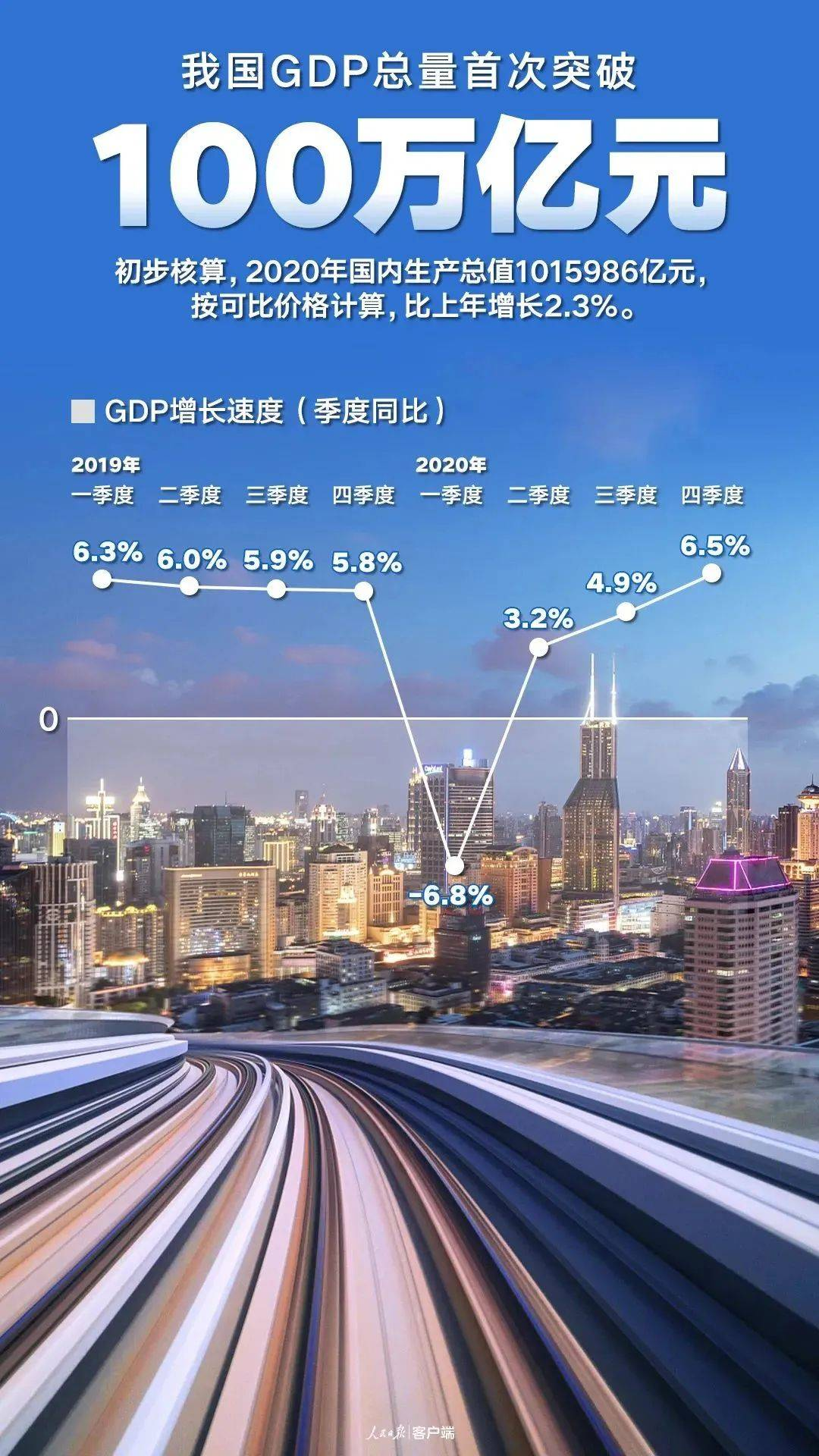 我国人口居世界第几_中国的人口总数居世界A.第一位B.第二位C.第三位 D.第四位