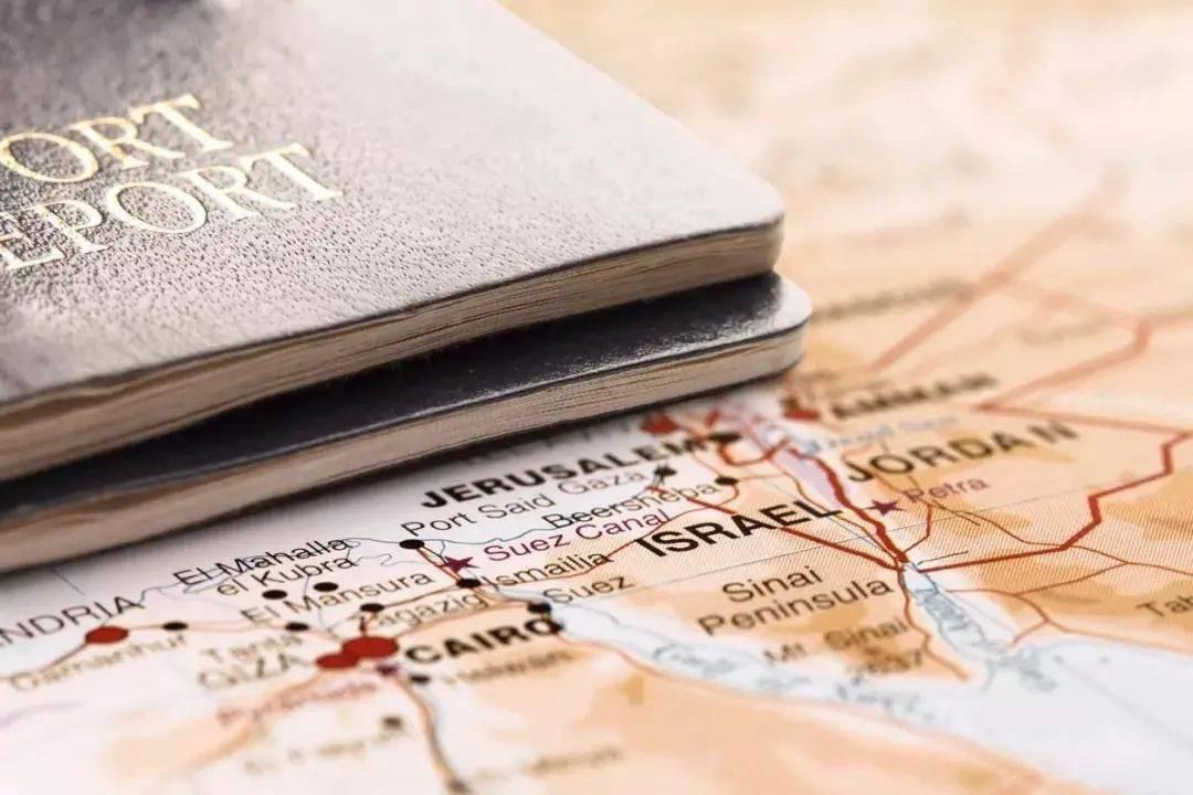 护照换发或补发,旧护照上的长期签证怎么办,各国规定分别如何?