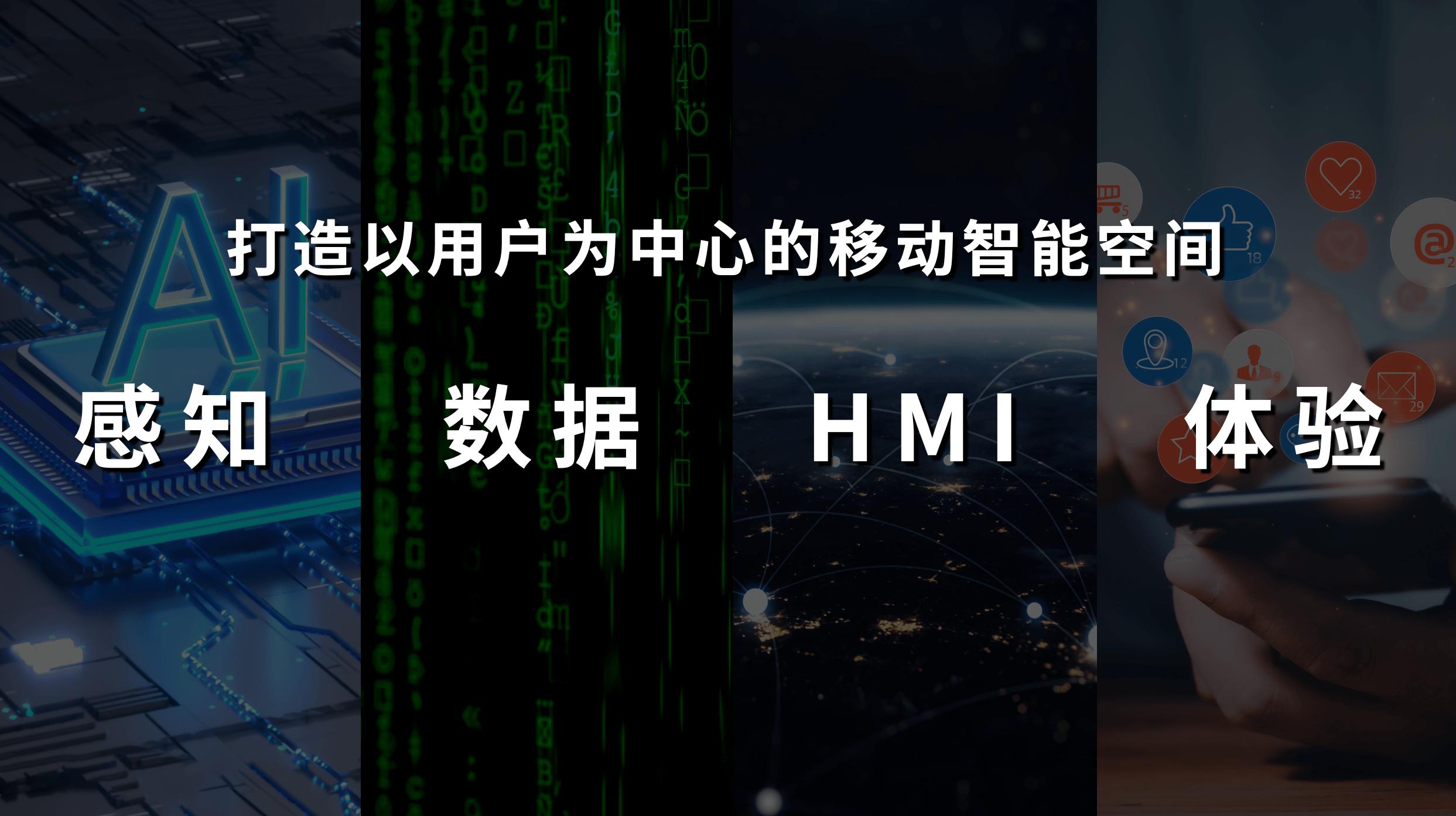 """智能+混动 WEY品牌焕新打响中国品牌""""第一枪"""""""