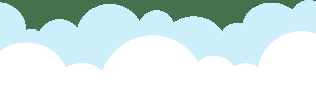 高德平台代理开户【童读】成语故事:画眉举案