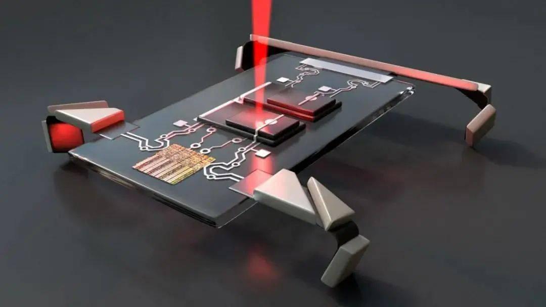 Nature:微型电池的设计与将来之路